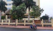 Nghịch lý ở Đắk Lắk: Hàng trăm người dân muốn mà không thể nộp thuế