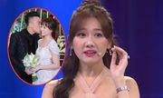 Hari Won tiết lộ từng cản Trấn Thành cưới mình, nhưng câu trả lời của chàng A Xìn mới bất ngờ