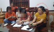 Nghi lừa bán đất rồi ôm tiền bỏ trốn ở Ninh Bình: Có dấu hiệu đường dây lừa đảo