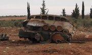 Tin tức quân sự mới nóng nhất ngày 26/9: Syria tiêu diệt 10 xe tăng, xe bọc thép Thổ Nhĩ Kỳ