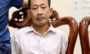 Vụ 3 mẹ con thương vong sau tiếng la thất thanh: Bắt được nghi phạm khi đang lẩn trốn ở Nghệ An