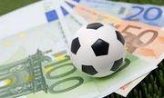 Công an Hà Nội phá đường dây cá độ bóng đá 1.000 tỷ:
