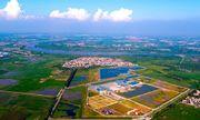Bộ Công an đề nghị Hà Nội cung cấp hồ sơ về Dự án Nhà máy nước mặt sông Đuống của Shark Liên