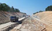 Danh tính các nhà thầu trúng 3 gói thầu đầu tiên của 3 dự án cao tốc Bắc Nam