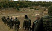 Quân đội Syria mở cuộc tấn công dữ dội vào thành trì của phiến quân thánh chiến ở Latakia