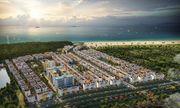 Khám phá những giá trị vàng của khu đô thị đảo Nam Phú Quốc