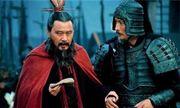 Tam Quốc Diễn Nghĩa: Chuyên đi đánh thiên hạ nhưng Tào Tháo từng 3 lần bị kẻ địch dọa cho khiếp vía