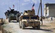 Báo Mỹ: Washington xứng đáng nhận nhiều lời khen hơn nhờ những đóng góp ở Syria