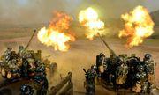 Armenia tuyên bố phá hủy hàng trăm xe bọc thép, máy bay không người lái của Azerbaijan