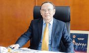 Chủ tịch Hội Luật gia Nguyễn Văn Quyền: Thi đua hiệu quả là động lực, đòn bẩy đổi mới và phát triển