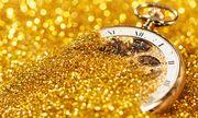 Giá vàng hôm nay 30/9/2020: Giá vàng SJC tiếp tục tăng mạnh