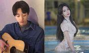 Streamer là sinh viên đại học Thanh Hoa bất ngờ chuyển giới xinh như búp bê khiến fan nam mê mẩn