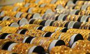 Giá vàng hôm nay 1/10/2020: Giá vàng SJC đang đứng ở mức cao