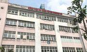 Vụ 2 mẹ con sản phụ tử vong ở Hà Nội: Sở Y tế đã nhận báo cáo, đang tiến hành xác minh