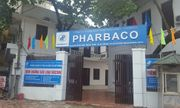 Pharbaco phát hành 50 triệu cổ phiếu để hoán đổi công nợ, tăng vốn điều lệ lên 900 tỷ đồng