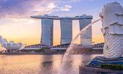 Singapore mở cửa chào đón du khách từ Việt Nam