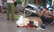 Tin tai nạn giao thông mới nhất ngày 2/10/2020: Người mẹ trẻ tử vong thương tâm sau tai nạn ở Yên Bái