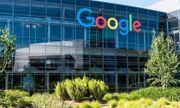 Trung Quốc chuẩn bị mở cuộc điều tra chống độc quyền với Google?