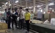 Vụ nữ công nhân bị đồng nghiệp đánh ngất xỉu ở Đồng Nai: Nạn nhân được bồi thường 6 triệu đồng