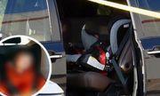 Vụ đôi nam nữ chết trong xe Toyota Vios ở Thái Nguyên: Hé lộ nguyên nhân ban đầu