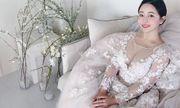 Nữ streamer nóng bỏng cưới luôn