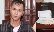 Lột mặt nạ của cặp vợ chồng cầm đầu đường dây buôn bán ma túy