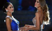 5 năm sau vụ trao nhầm vương miện Hoa hậu Hoàn vũ Thế giới, Á hậu Colombia vẫn bức xúc
