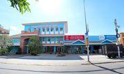Bình Thuận: Thu hồi chủ trương đầu tư Cụm công nghiệp Hồng Liêm