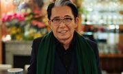 Nhà sáng lập thương hiệu thời trang đình đám Kenzo qua đời vì COVID-19