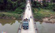 Tin tai nạn giao thông mới nhất ngày 6/10/2020: Nguyên nhân vụ ô tô lao xuống sông khiến 5 người chết ở Nghệ An