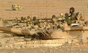Tin tức quân sự mới nóng nhất ngày 5/10: Iran cung cấp 200 xe tăng cho Armenia?