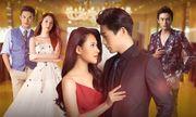 """Chọc Tức Vợ Yêu: Ngôn tình phiên bản Việt sở hữu 3 nhân tố trẻ đình đám """"đổ bộ"""" màn ảnh nhỏ"""