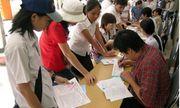 Thí sinh trúng tuyển đại học đợt 1 cần chuẩn bị những giấy tờ gì khi nhập học?