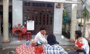 Xót xa nữ sinh Quảng Nam dại dột tự tử tại nhà riêng