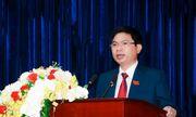 Ông Trương Quốc Huy được bổ nhiệm Chủ tịch UBND tỉnh Hà Nam