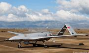 UAV vũ trang của Thổ Nhĩ Kỳ gieo