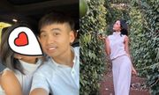 Tin tức giải trí mới nhất ngày 6/10/2020: Hoa hậu H'Hen Niê chia tay bạn trai