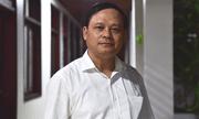 Tuyên Quang không ký hợp đồng 2,5 tỷ may trang phục cho đại biểu dự đại hội Đảng