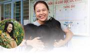 Người phụ nữ 'vá lại những tâm hồn' và hành trình 10 năm bắc nhịp cầu hạnh phúc