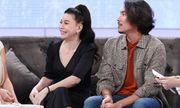 Kiều Minh Tuấn hứa mua nhẫn cưới cho Cát Phượng nhưng chưa làm bởi lý do bất ngờ