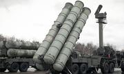 Mỹ bày tỏ lo ngại khi Thổ Nhĩ Kỳ thử nghiệm