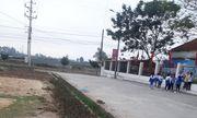 Tin tức thời sự mới nóng nhất hôm nay 9/10/2020: Nữ sinh lớp 9 ở Quảng Ninh bị