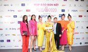 BYTENEXT ký thỏa thuận cung cấp nền tảng bình chọn độc quyền cho Hoa Hậu Việt Nam 2020