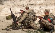 Chiến sự Armenia - Azerbaijan: Hai bên sắp đạt được thỏa thuận ngừng bắn?