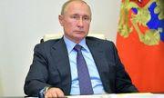 Chiến sự Armenia – Azerbaijan: Tổng thống Putin kêu gọi hai bên ngừng bắn vì lý do nhân đạo