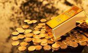 Giá vàng hôm nay 9/10/2020: Giá vàng SJC lại tăng nhẹ