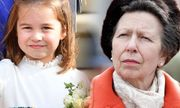 Hoàng gia Anh đã thay đổi luật lệ ra sao để bảo vệ quyền lợi cho cô con gái