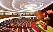 Hội nghị của tinh thần dân chủ, trách nhiệm, trí tuệ, thẳng thắn