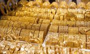 Giá vàng hôm nay 10/10/2020: Giá vàng SJC mua vào tăng 250.000 đồng/lượng