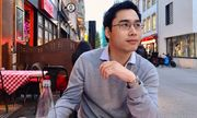 Giáo sư người Việt tại ĐH bang Florida hé lộ cách